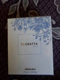 Perfume boticário