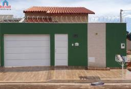 Casa, Vila Vitória, Itumbiara-GO