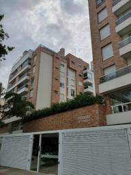 Vivendas do Córrego - Apartamento de 2 Dormitórios (1 Suíte)
