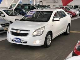 Cobalt LTZ - 2012