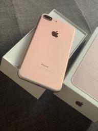 IPhone 7 Plus 32Gb leia