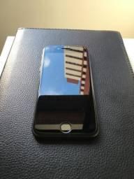 IPhone 8 256gb Space Gray - Garantia Apple