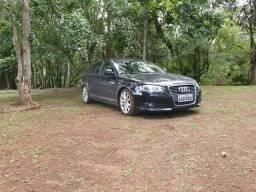 Audi A3 2010 2.0 tfsi - 2010
