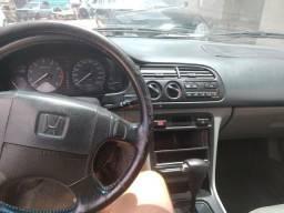 Honda Accord ex 95 - 1995