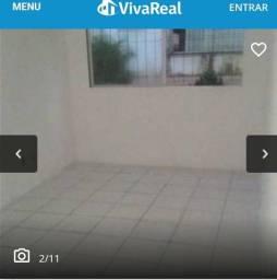 Aluga apartamento bloco 4 , apartamento 02 próximo do GBarbosa de Pau da Lima