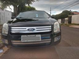 Ford fusion r$17.000,00 - 2008