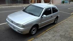 Gol - 1995