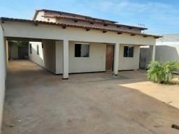 Exelente Casa No Centro de Baianópolis-Ba