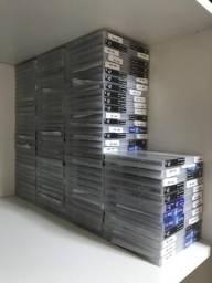 Gravador Sony XDCAM e Fita XDCAM