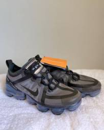 Tênis Nike Vapor Max N 37