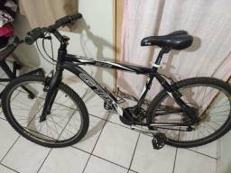 Vende-se Bicicleta Aro 21