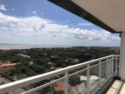 Marinho - Apto vista mar > Olho D'Água > Financiamento facilitado