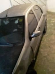 Carro ciena 2007