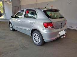 VW Gol G5 MI Total Flex 2010