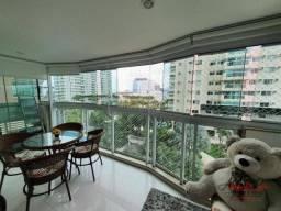 Rio2 Imóveis | Bora Barra | 2Qtos | 69 m²