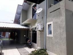 Casa à venda com 5 dormitórios em Campeche, Florianópolis cod:HI72337