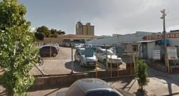 Estacionamento para alugar, 600 m² - Vila Santa Tereza - Bauru/SP