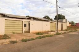 Casa com 2 quartos - Bairro Jardim Alto Paraíso em Aparecida de Goiânia
