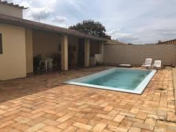Casa com 3 dormitórios para alugar, 1 m² por R$ 3.200,00/mês - Vila Aeroporto Bauru - Baur