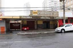 Casa com 3 quartos - Bairro Setor Oeste em Goiânia