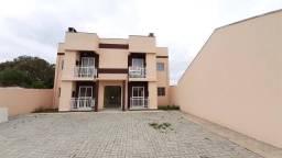 Apartamento à venda com 2 dormitórios em Nacoes, Fazenda rio grande cod:12001.934
