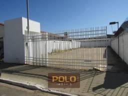 Terreno comercial - Bairro Setor Campinas em Goiânia