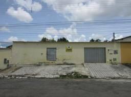 Casa com 3 quartos - Bairro Setor Progresso em Goiânia