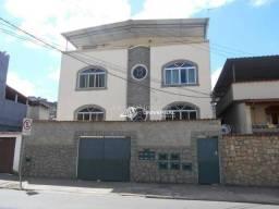 Apartamento com 2 dormitórios para alugar, 78 m² por R$ 850,00/mês - Bairu - Juiz de Fora/