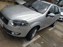 Palio weeked 1.4 2011 completo $$ 19900