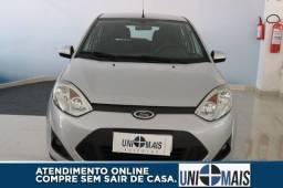 Fiesta Hatch 1.6 Rocam Completo 2013 Apenas 24.900 Financia/Troca Ljd