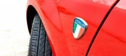 Fiat PUNTO ATTRACTIVE ITALIA 1.4 COMPLETO ABAIXO DA FIPE IMPECÁVEL