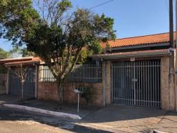 Casa 4 dormitórios/suítes Vista Verde