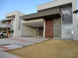 Construa casa maravilhosa na estrd uniao e industria, Itaipava