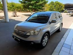 Honda CRV EXL 4X4 2008