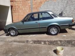 Chevette 86
