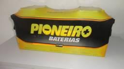 Bateria 180 ah Pioneiro