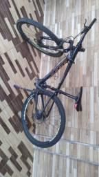 2 Bicicletas aro 19