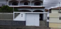 Alugo Casa Duplex No Cohajap Próximo Ao Cartório da Cohama 4 Suítes