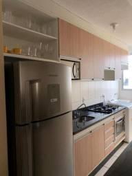 Aluguel de Apartamento Próximo a UFMS - IPTU, Condomínio, Água e Gás incluso