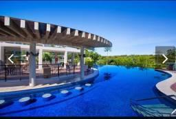 Cristal Resort - Rio Quente 3 diarias