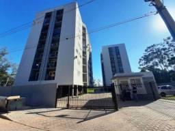 Apartamento 02 dormitórios, Scharlau, São Leopoldo/RS