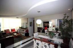 Apartamento 02 dormitórios, Rio Branco, Novo Hamburgo/RS