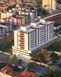 Apartamentos para locação no bairro da prata