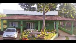Linda chácara em Aragoiania