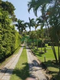 Apartamento à venda com 3 dormitórios em Guaratiba, Rio de janeiro cod:J709295