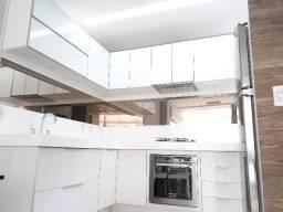Casa em Condomínio estilo Loft