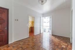 Apartamento para alugar com 3 dormitórios em Centro histórico, Porto alegre cod:340935