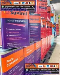 Tintas : encontre aqui 62088 diversos produtos em promoção, várias marcas