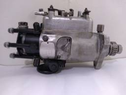Bomba Injetora Delph Cav Trator Massey Fergusson Mf 296 (Recondicionado)