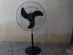 Ventilador turbo 60 cm